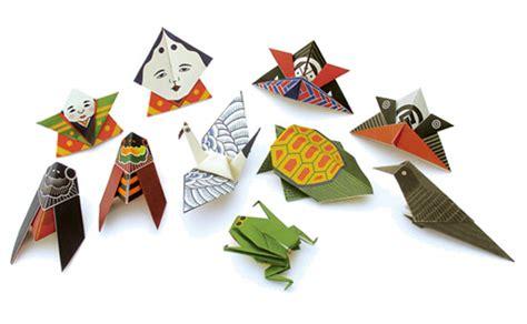 cochae origami