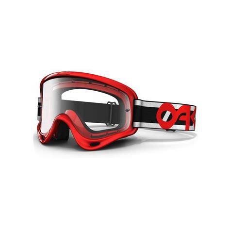 goggles motocross oakley mx o frame motocross 57 690 goggles shade station