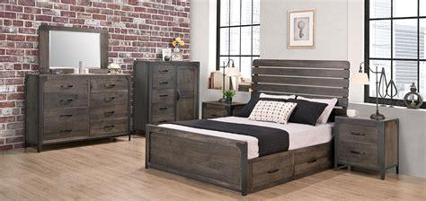 portland bedroom set bedroom furniture fine oak