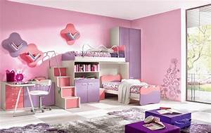 20 little girl39s bedroom decorating ideas With girl room decor ideas pictures