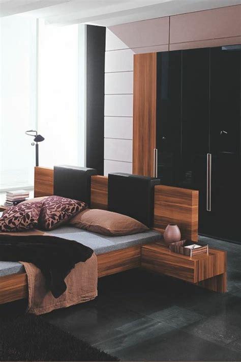 tapisserie de chambre a coucher couleur tapisserie chambre meilleures images d