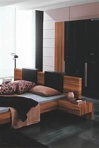 tapisserie chambre taupe ralisscom With couleur de peinture de salon 7 50 photos avec des idees pour poser du papier peint intisse