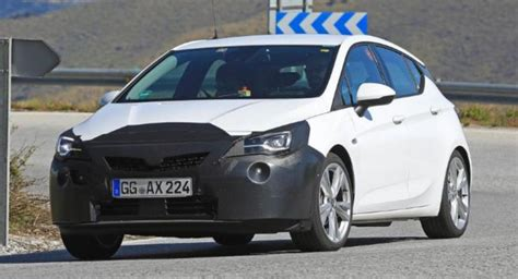 new opel astra 2020 21 all new 2020 new opel astra history review