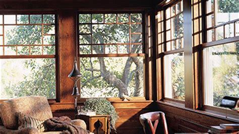 andersen windows replacement windows pittsburgh legacy