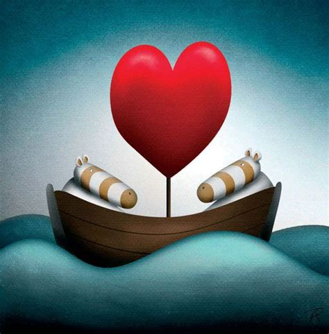 Love Boat Clipart by 119 Best Illustrations By Peter Smith Images On Pinterest