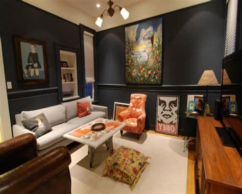 Catalogs Home Decor: Collection Decorating Ideas Gray Color