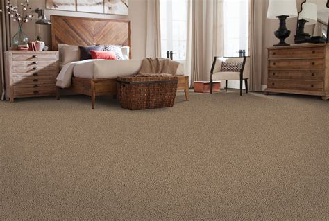 best buy flooring carpet gallery best buy flooring st louis
