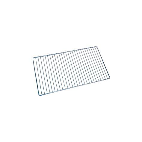 grille inox pour fumoir rectangulaire fm2 70 60 sp 233 cial fumage 224 plat