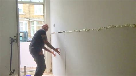 biggest  secret  damp proofing damp walls fixed