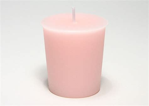 candele significato colori candele i significati