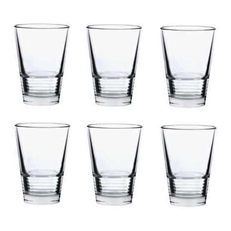 Bunte Gläser Ikea by M 246 Bel Einrichtungsideen F 252 R Dein Zuhause Einfach Nur