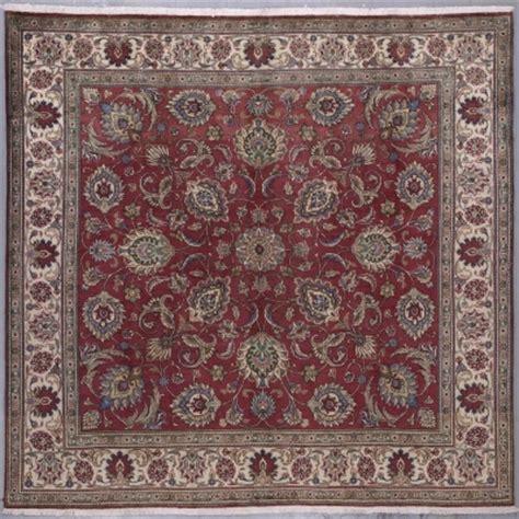 pulitura tappeti pulitura e restauro tappeti in umbria lavaggio e