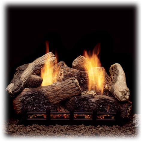 Odor Gas Log Fireplace Fireplaces