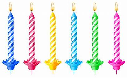 Clipart Candles Birthday Clipartbarn Pixels Downloads 1024