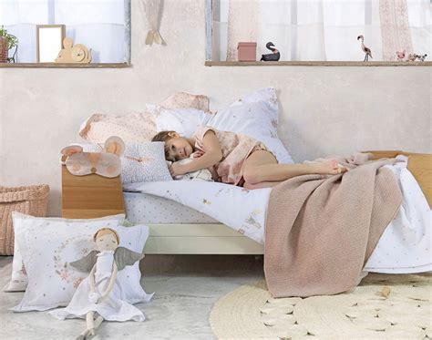 Zara Home Fall 2017 Collection by You Re Going To Fall In With Zara Home S New