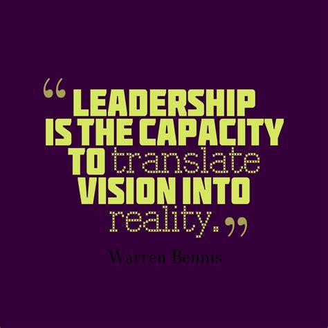 leadership quotes weneedfun