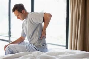 Боль суставов после перенесенного орви