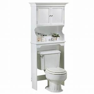 5 bathroom storage over toilet ideas talentneedscom for 5 bathroom storage over toilet ideas