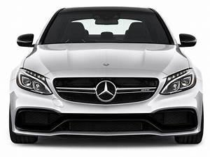 Mercedes Classe C Amg 2017 : image 2017 mercedes benz c class amg c63 s sedan front exterior view size 1024 x 768 type ~ Maxctalentgroup.com Avis de Voitures