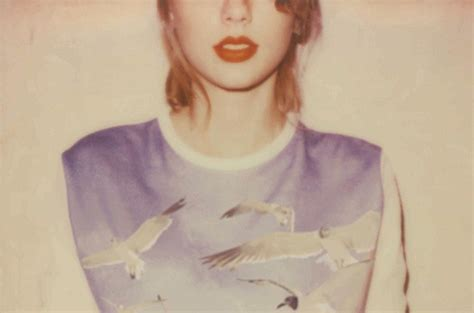 Taylor Swift Releases '1989' Track List | Billboard ...