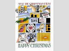 Online Catalogue Christmas Cards and Calendars