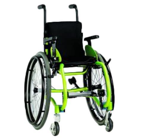 prix fauteuil roulant fauteuil 2017