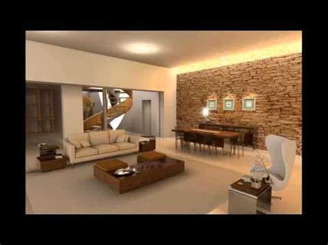 Home Interior Design Ideas Hyderabad by Themed Interior Design Living Room Interior Design