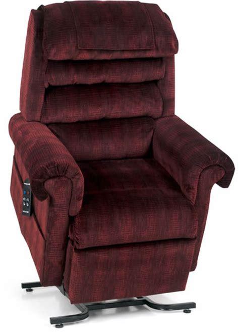 golden maxicomfort relaxer pr756mc lift chair zero