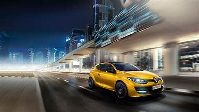 Renault Megane Rs Cars Sa 5k Sport