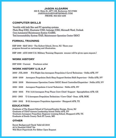 Make Resume Template by Best 25 Artist Resume Ideas On Artist Cv