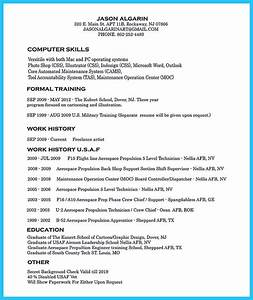 if you are an artist and you need to make a resume you With need a resume made