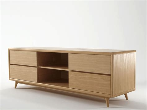 revit kitchen cabinets vintage tv cabinet by karpenter design hugues revuelta 1960