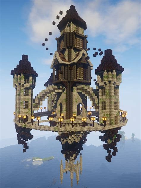built  inspired   awesome image      comment    add