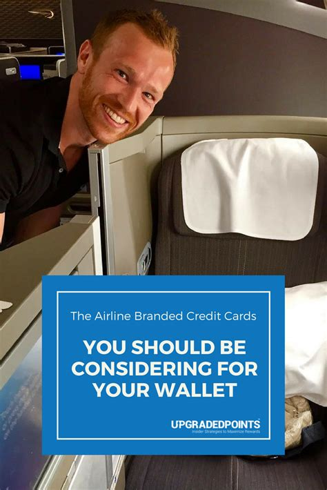 To determine the best airline credit card below, we compared the cards available for seven of the most popular airlines in the us and selected the options that offer the best value for the largest. The Best Airline Credit Cards to Maximize Your Rewards March 2020 | Best airline credit cards ...