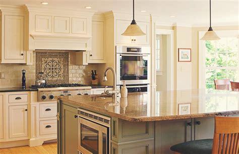 kitchen design cardiff the benefits of a bespoke kitchen cardiff bristol and 1129