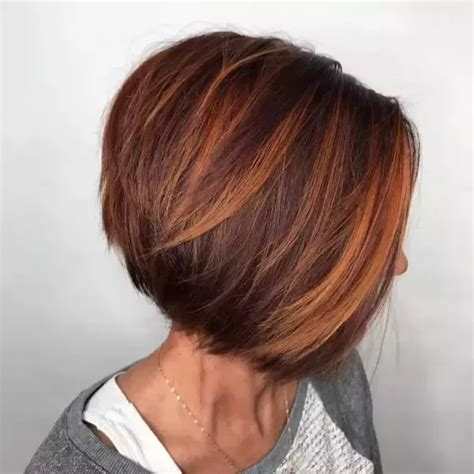 Colors To Put In Hair by Can I Put Hair Color On Already Bleached Hair Quora