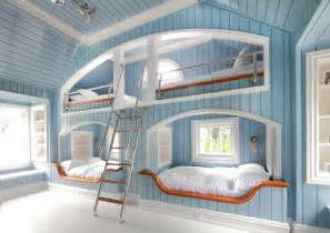 Camp Dresser Pottery Barn by Cool Beds To Climb