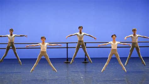 aged      admission  ballet school artists opera national de paris