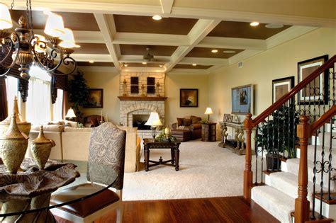 Basement Highend Ceiling Design Ideas Basement Masters