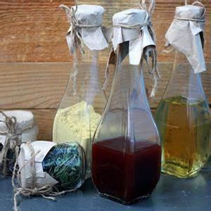 Unkrautvernichtung Mit Essigessenz : essig essenz naturvergoren 20 s ure 8x500 g flasche lebensmittel getr nke ~ Yasmunasinghe.com Haus und Dekorationen