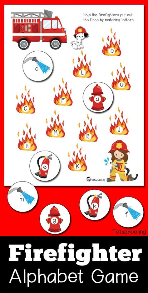509 best totschooling printables for toddlers 104 | eb3b1f860ae55622f59ec24a21a8575d