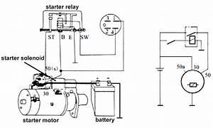 Viper 410 4v Remote Start Wiring Diagram