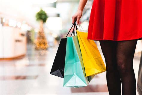 130 free fashion stock photos picjumbo