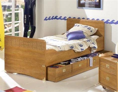 store goodwill  ikea metal bunk beds sale  site
