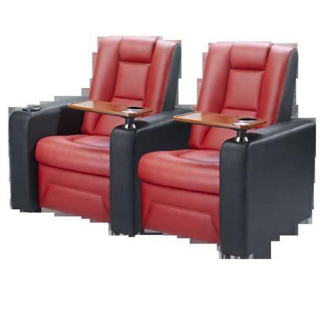 Vip  Euroseat  Cinema & Theatre Seating