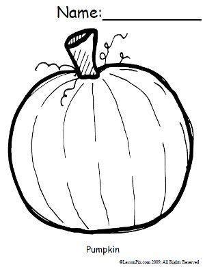 best 25 pumpkin coloring sheet ideas on 396 | e350a23261cfe125317fd2ed1ea33770 preschool halloween halloween activities