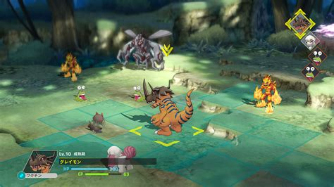 digimon survive confirmed  western release