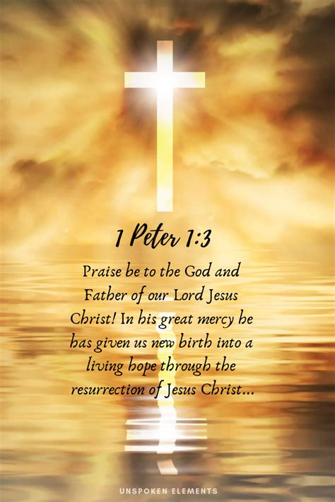 In the age of grace, the lord jesus came among man to do the work of redemption. Resurrection Of Jesus Quotes - ShortQuotes.cc