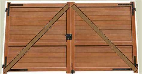 construire un volet en bois 233 querrage portail forum jardin assainissement vrd syst 232 me d