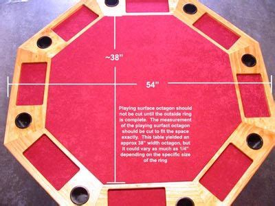 ryans poker table  poker table diy poker table plans